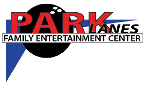 Park Lanes Family Entertainment Center